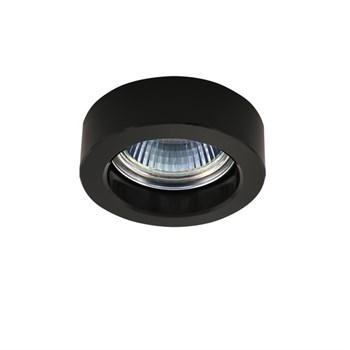 Точечный светильник Lei mini 006137 - фото 927805