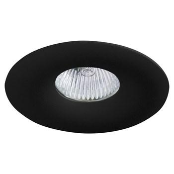 Точечный светильник Levigo 010017 - фото 927820