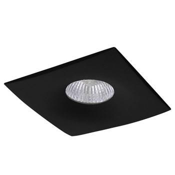 Точечный светильник Levigo 010037 - фото 927823