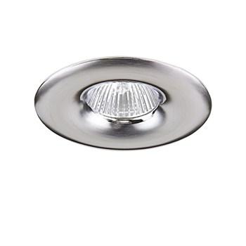 Точечный светильник LEVIGO 010014 - фото 927828