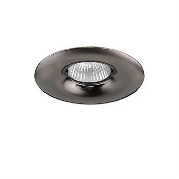 Точечный светильник LEVIGO 010018 - фото 927829