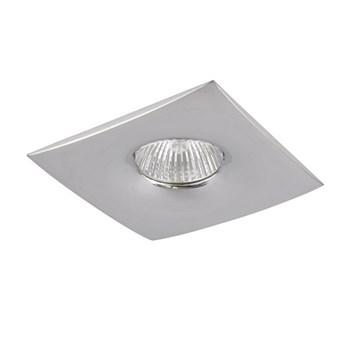 Точечный светильник LEVIGO 010034 - фото 927833
