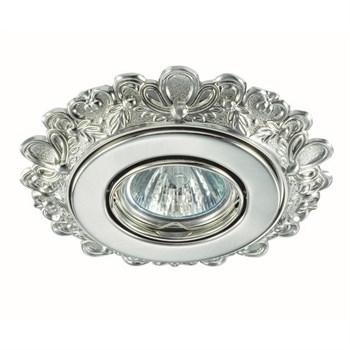 Точечный светильник Ligna 370269 - фото 927885