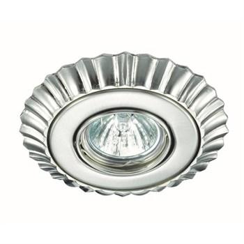 Точечный светильник Ligna 370275 - фото 927903