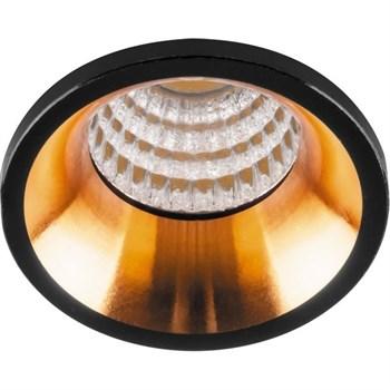 Точечный светильник LN003 29697 - фото 927963