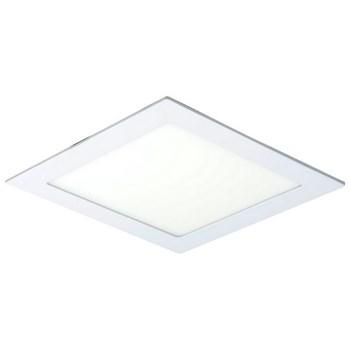 Точечный светильник  LPN.597.18 - фото 927973
