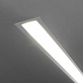 Точечный светильник  101-300-53 - фото 927988