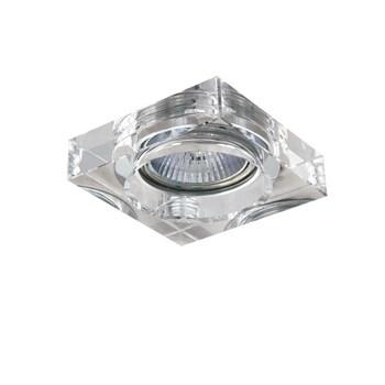 Точечный светильник Lui mini 006140 - фото 928090