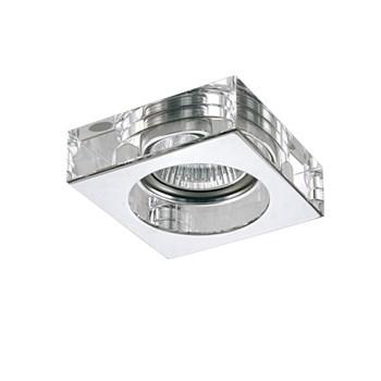 Точечный светильник Lui mini 006144 - фото 928091