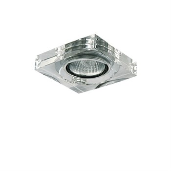 Точечный светильник Lui micro 006160 - фото 928096