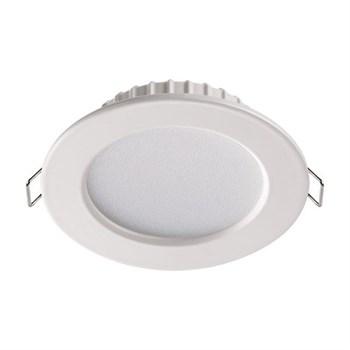 Точечный светильник Luna 358028 - фото 928098
