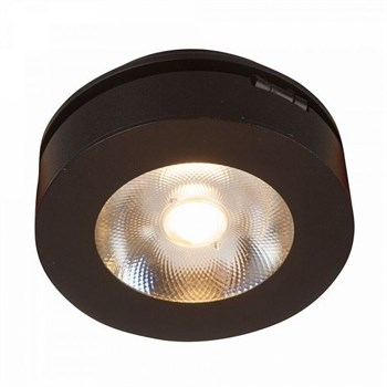 Точечный светильник Magic DL2003-L12B - фото 928123