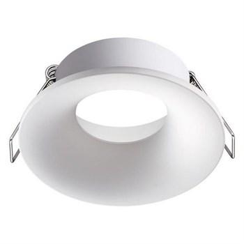 Точечный светильник Metis 370640 - фото 928234
