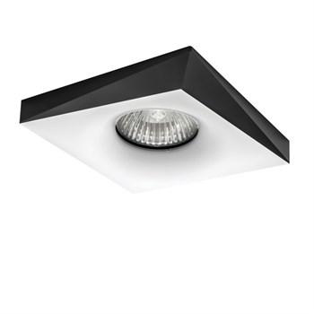 Точечный светильник MIRIADE 011006 - фото 928251