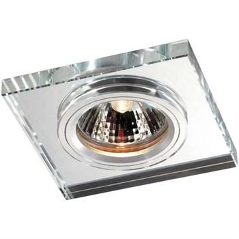 Точечный светильник Mirror 369753 - фото 928288