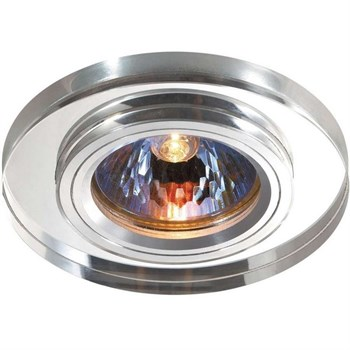 Точечный светильник Mirror 369756 - фото 928292