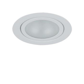 Точечный светильник Mobi inc 003200 - фото 928332