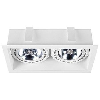 Точечный светильник Mod 9412 - фото 928347