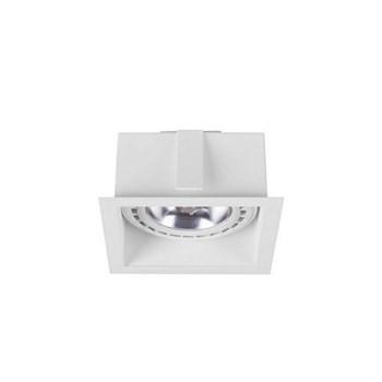 Точечный светильник Mod 9413 - фото 928348