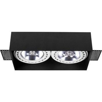 Точечный светильник Mod Plus 9403 - фото 928351