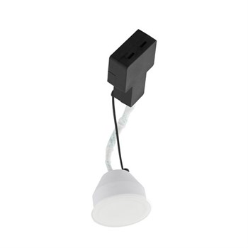 Точечный светильник Module 96899 - фото 928366