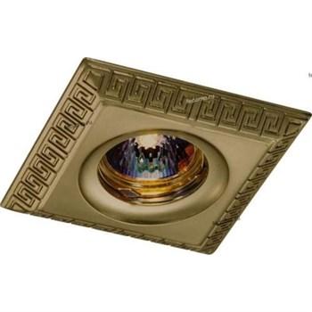 Точечный светильник Nemo 369564 - фото 928433