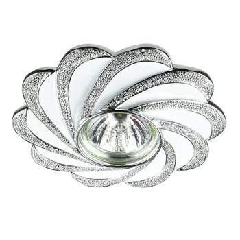 Точечный светильник Pattern 370221 - фото 928851