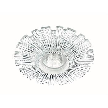 Точечный светильник Pattern 370324 - фото 928869