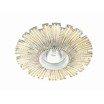 Точечный светильник Pattern 370325 - фото 928872