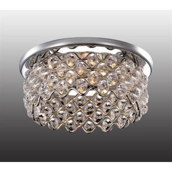 Точечный светильник Pearl 369895 - фото 928927