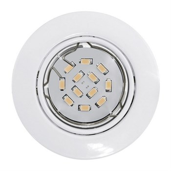 Точечный светильник Peneto 94406 - фото 928983