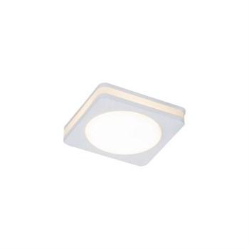 Точечный светильник Phanton DL303-L7W - фото 929009