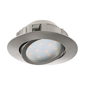 Точечный светильник Pineda 95849 - фото 929065