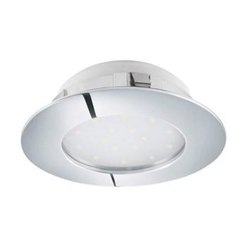Точечный светильник Pineda 95888 - фото 929078