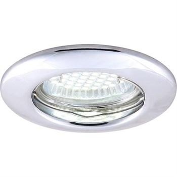 Точечный светильник Praktisch A1203PL-1CC - фото 929100