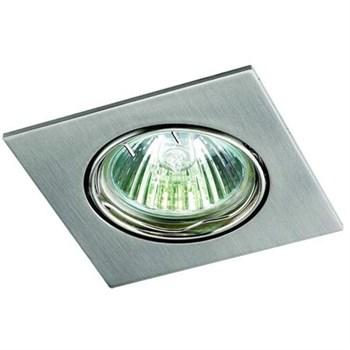 Точечный светильник Quadro 369106 - фото 929160