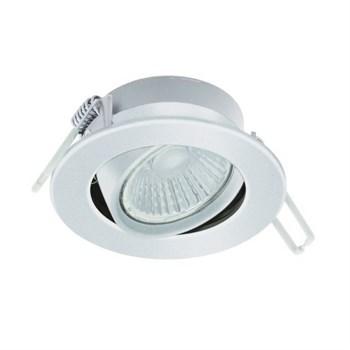 Точечный светильник Ranera 97027 - фото 929210