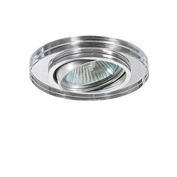 Точечный светильник RIFLE 002514 - фото 929237