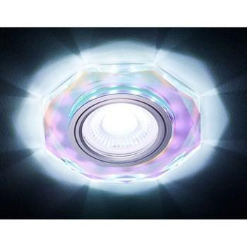 Точечный светильник Декоративные Led+mr16 S213 PR - фото 929321