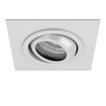 Точечный светильник SINGO 011611 - фото 929464