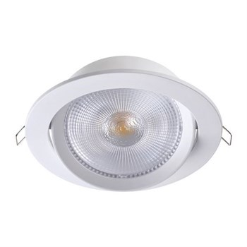 Точечный светильник Stern 358000 - фото 929545