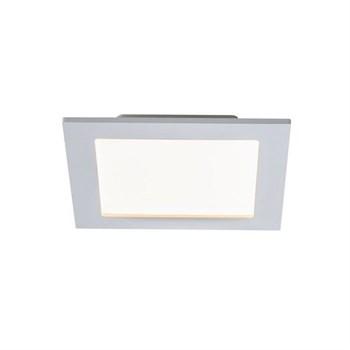 Точечный светильник Stockton DL020-6-L12W - фото 929552