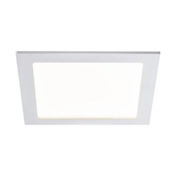 Точечный светильник Stockton DL021-6-L18W - фото 929553