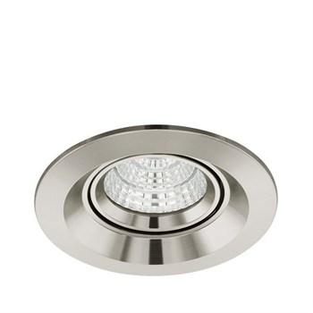 Точечный светильник Talvera P 61544 - фото 929647