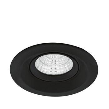 Точечный светильник Talvera P 61549 - фото 929648