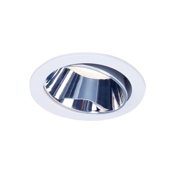 Точечный светильник Techno Spot TN113 - фото 929674