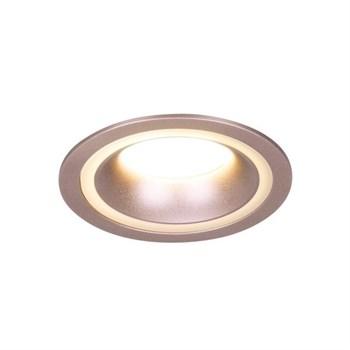 Точечный светильник Techno Spot TN126 - фото 929680