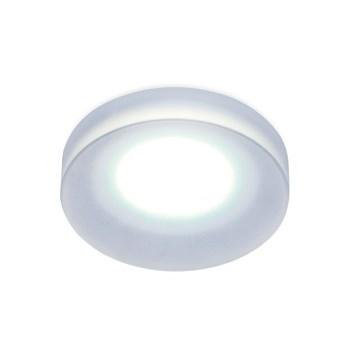 Точечный светильник Techno Spot TN135 - фото 929682