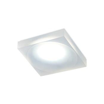 Точечный светильник Techno Spot TN136 - фото 929683