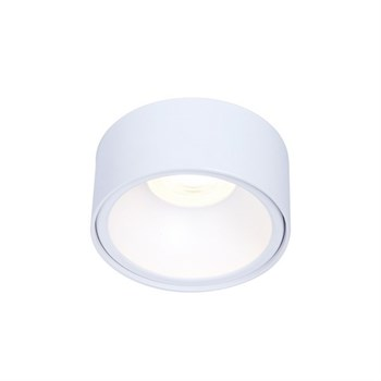 Точечный светильник Techno Spot TN145 - фото 929685